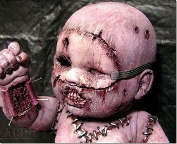 scary-dolls-nightmares-058