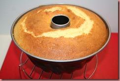 Receta Plum Cake