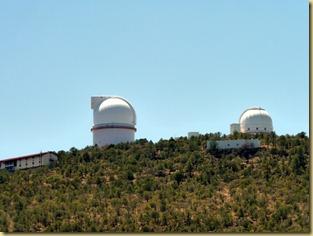2012-04-16 - TX, Davis Mountain, -2- McDonald Observatory (1)