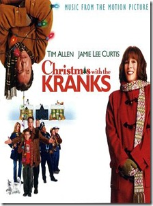 2004-christmas-with-the-kranks