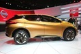 NAIAS-2013-Gallery-304
