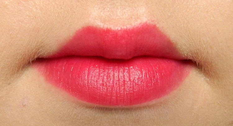 Chanel-Rouge-Coco-22-Paris-Swatch