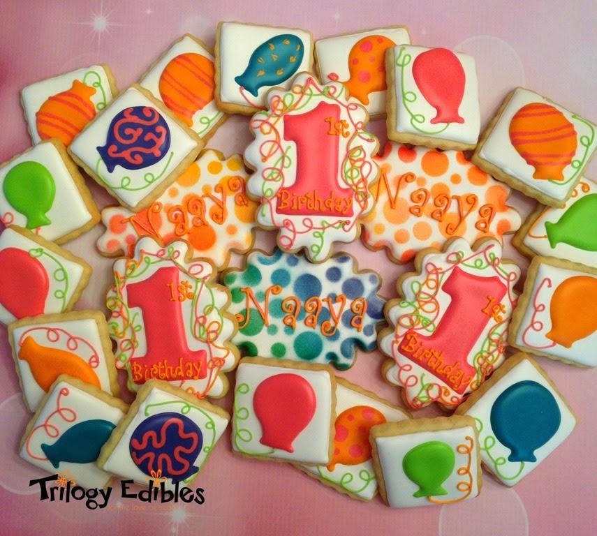 [Naayasbdaycookies%255B4%255D.jpg]