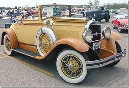 1929StudebakerCommanderCabriolet