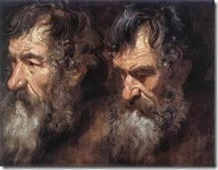 Sir-Antony-Van-Dyck-Studies-of-a-Man_s-Head