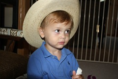cutecowboy