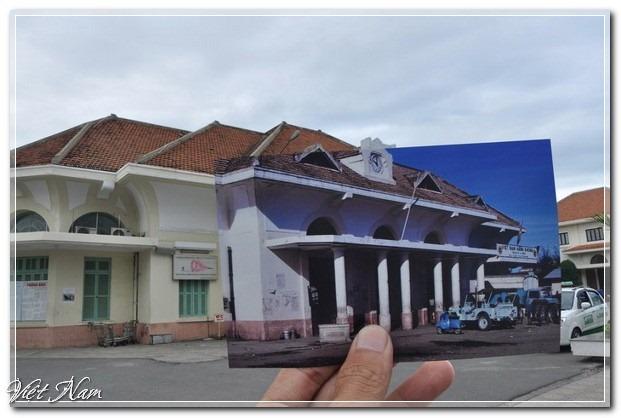 nha-trang-railway-station-1970-6fbc9