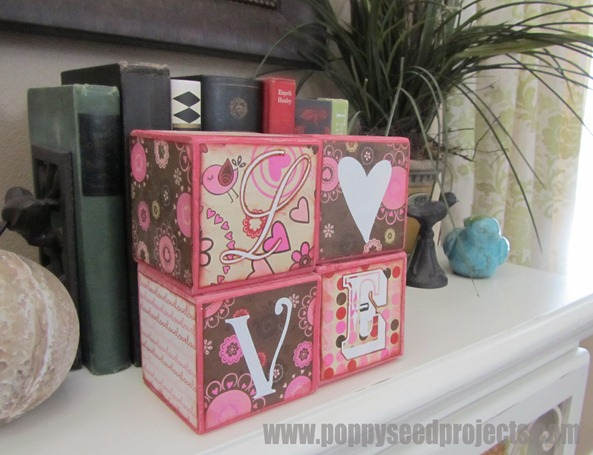 super-saturday-craft-ideas-love-blocks