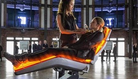 Divergent 998