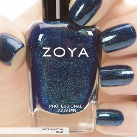 zoya_nail_polish_remy_ignite