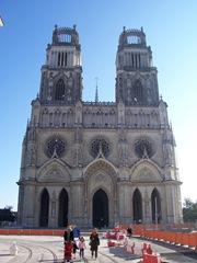 2011.10.16-003 cathédrale Sainte-Croix