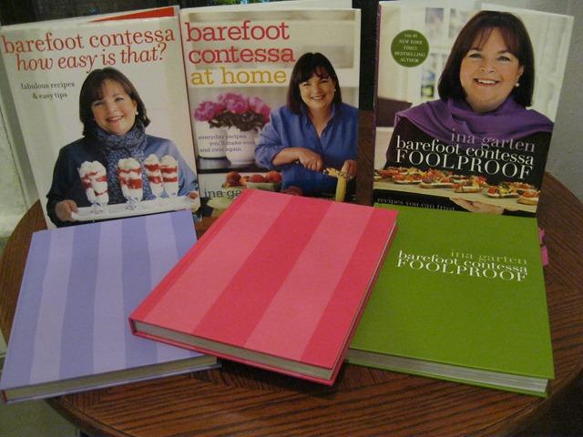 InaGartenCookbooks