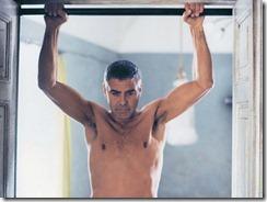 George Clooney é ateu (17)