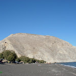 Greciya-Santorini (20).jpg