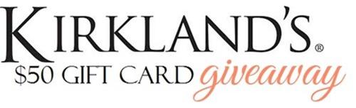 kirklands-giveaway_thumb