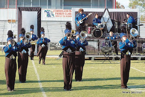 Estill County horns 3x.jpg