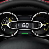 2013-Renault-Clio-4-Mk4-Official-Interior-7.jpg