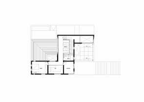 plano-casa-moderna-casa-Living-Knot-Polymur