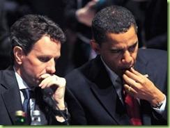 geithner-obama-concerned-tbi