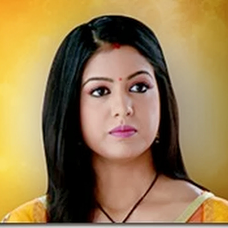 Ek Ghar Banaunga 7th March 2014 Episode