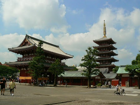06. Templu japonez.JPG