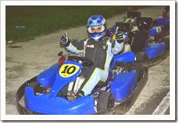 Fotos IV etapa _ IV Campeonato Kart (15)