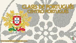 Pant-Portugues.jpg
