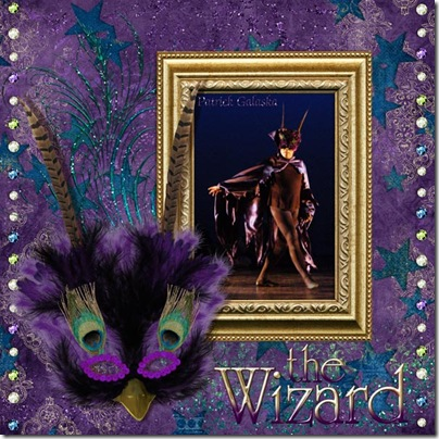DQ2011-Wizard