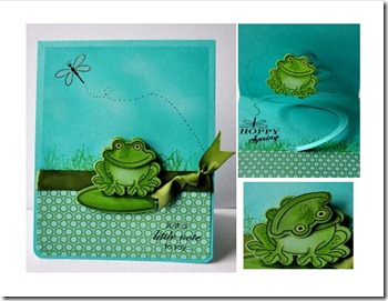 frog collage2