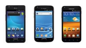 Galaxy S II.jpg