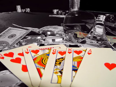 poker_card_cards_desktop_1152x864_hd-wallpaper-51627