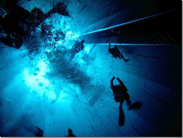 24 piscinas para mergulhar antes de morrer (23)