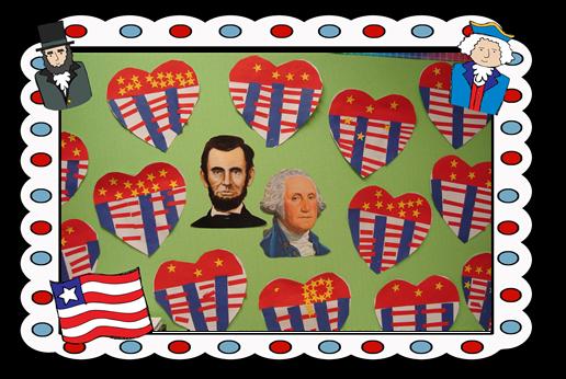 Presidents 1