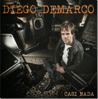 diego_demarco_casi_nada