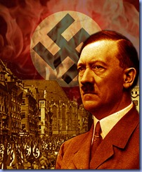 adolf_hitler_germany