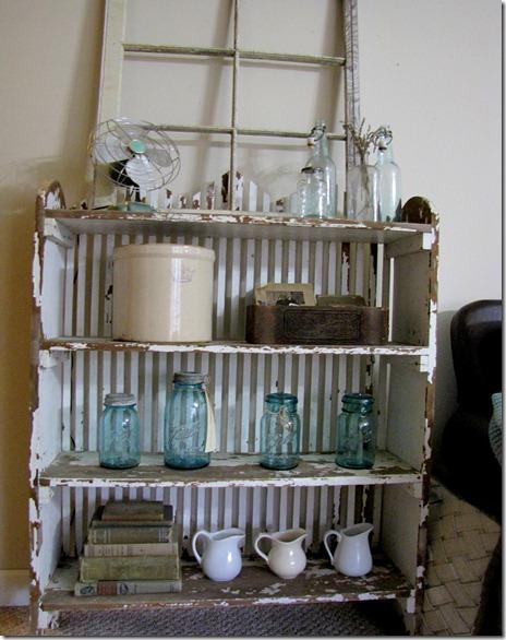 shelves 3