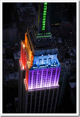 empire-state-building-rainbow
