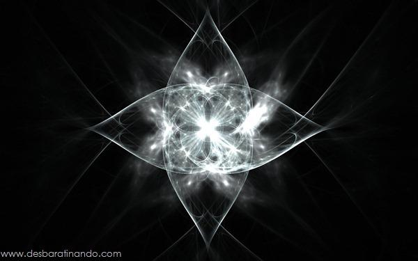 wallpapers-fractal-desbaratinando (27)