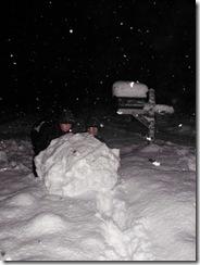 snowpocalypse  12