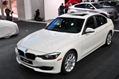 BMW-320i-2
