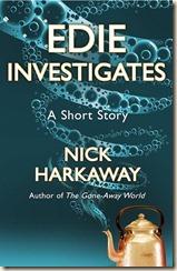 Harkaway-EdieInvestigates