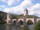 2008.09.04-001 pont Valentré