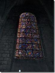 2013.07.01-087 vitraux
