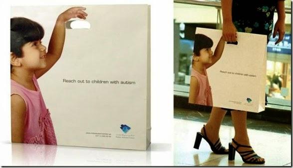 creative-shopping-bag-006