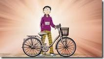 Yowamushi Pedal - 02 -10