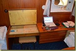 Lofoten Cabin 304-3