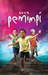 Gambar Meme Prabowo Kocak Lucu Pemilu