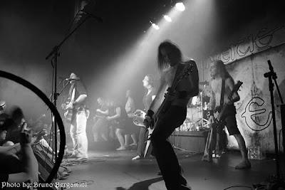 Eluveitie 2011 sp