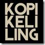 kopling