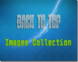 back to top images collection